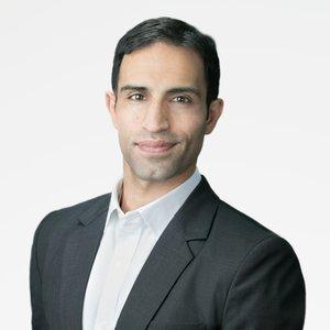 Sunil Gupta's headshot.jpg