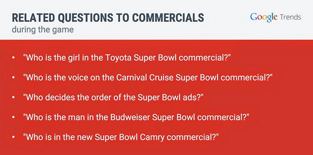 Super-Bowl-commercials.width-1600.jpg