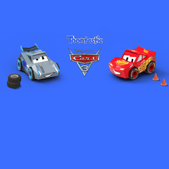 Toontastic-cars-header