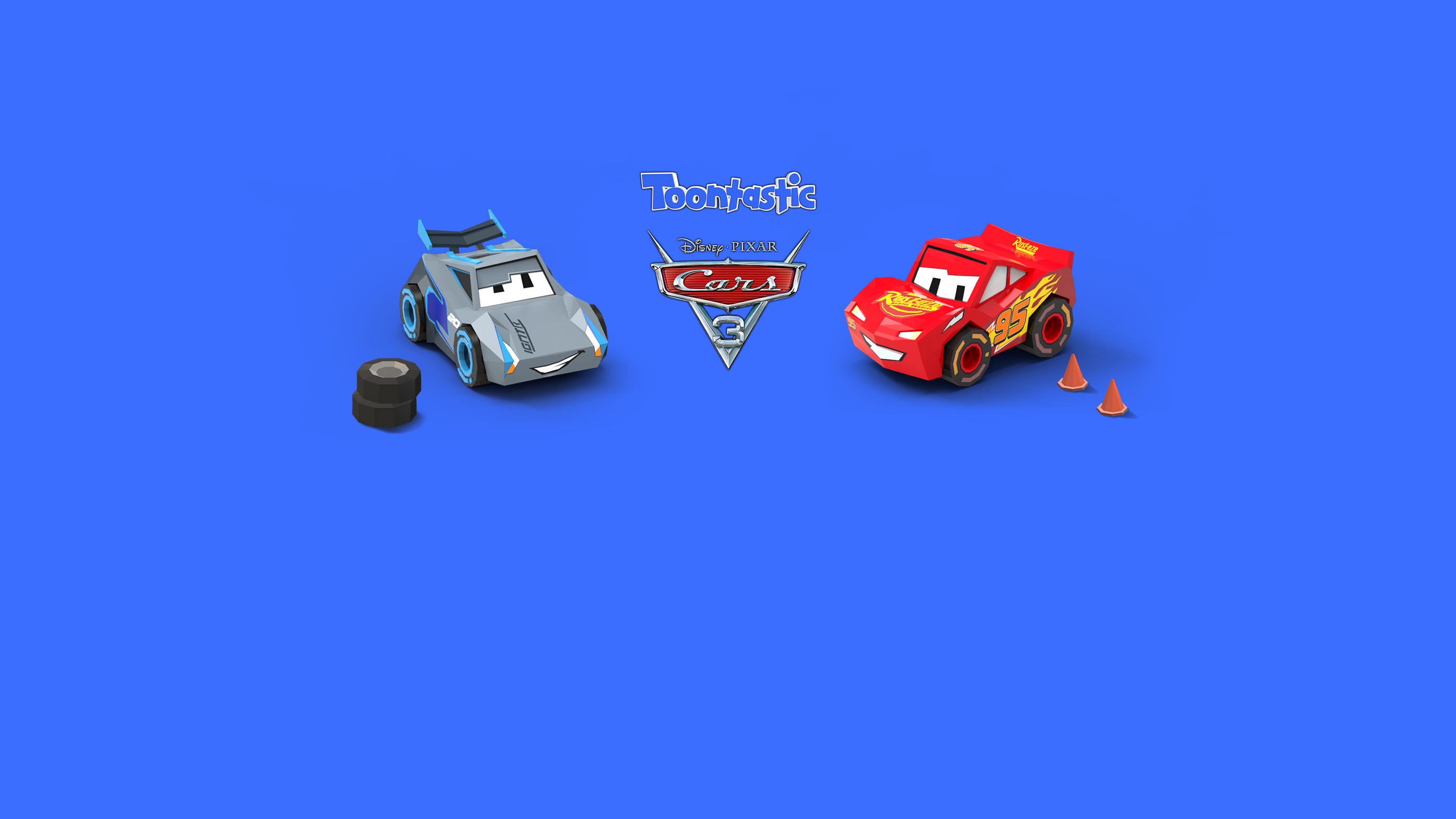 Toontastic-cars-header