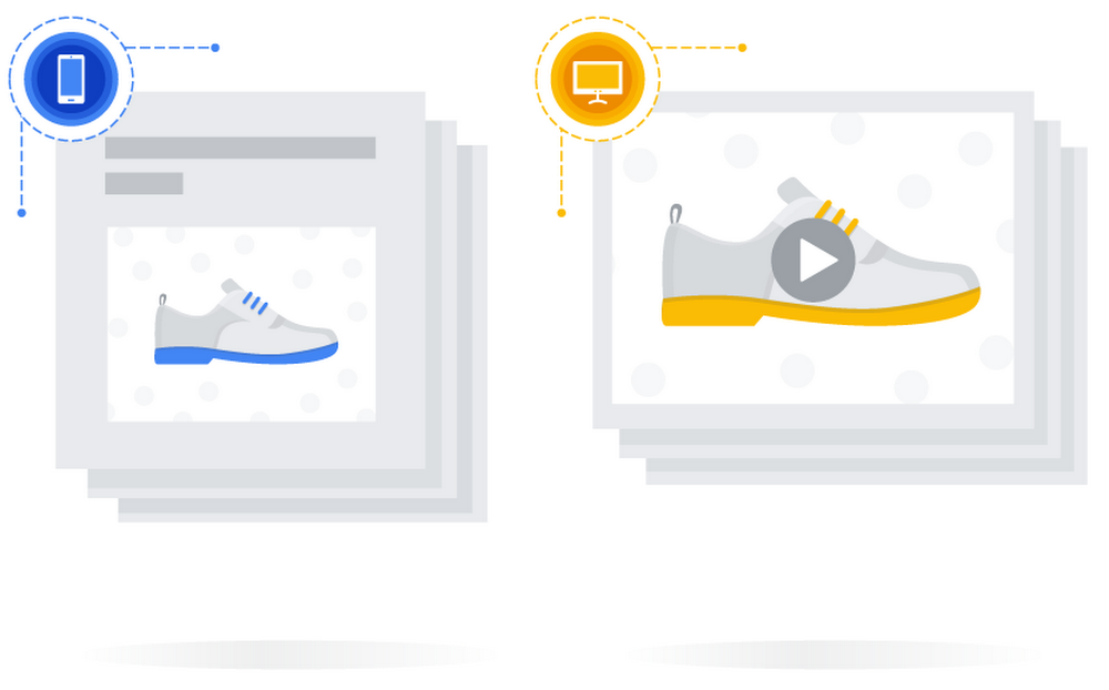 Tailor your inventory with Google Ad Manager