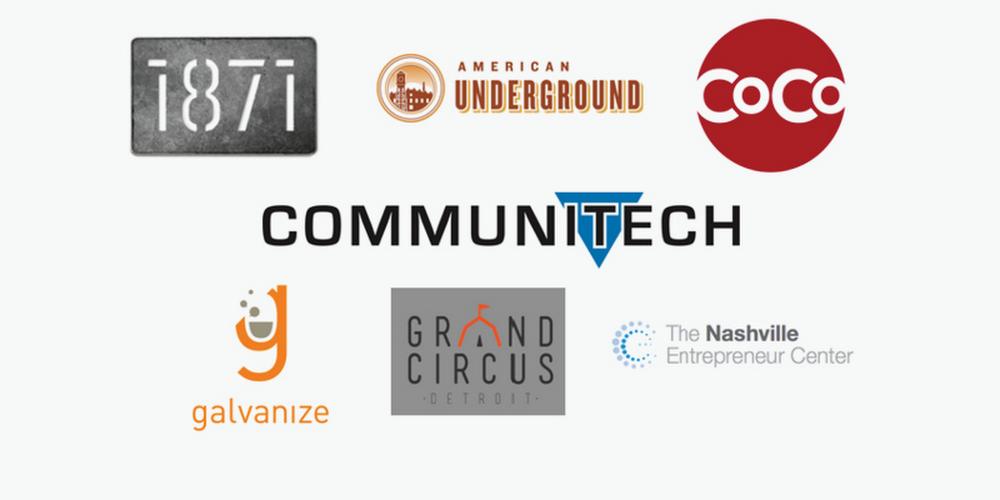 Tech-Hub-partners.width-679.jpg