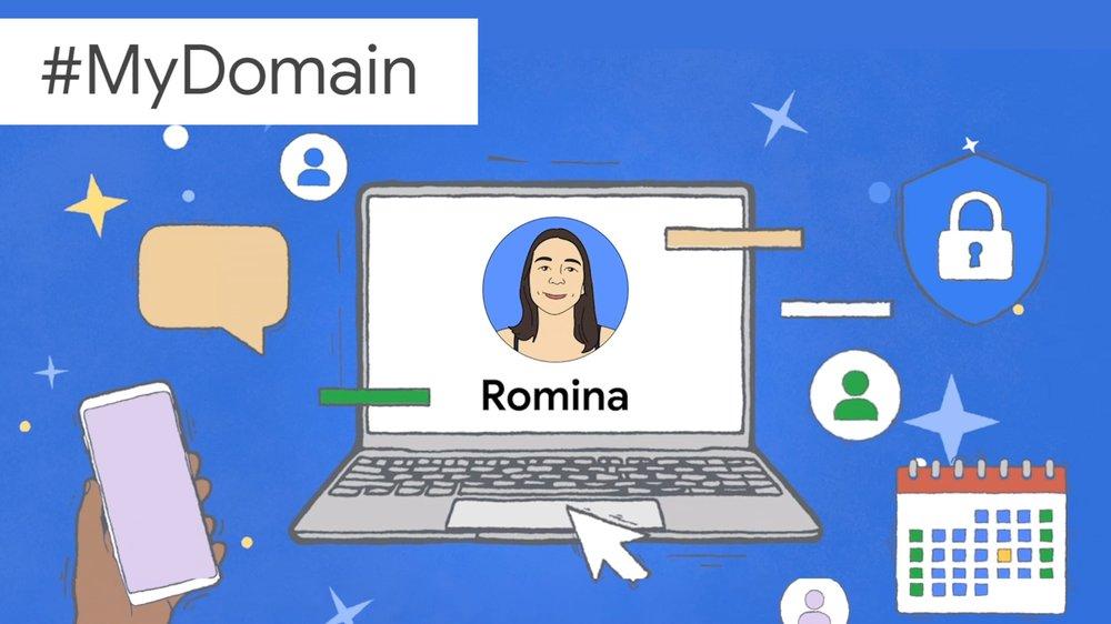 Romina Arrigoni Samsó