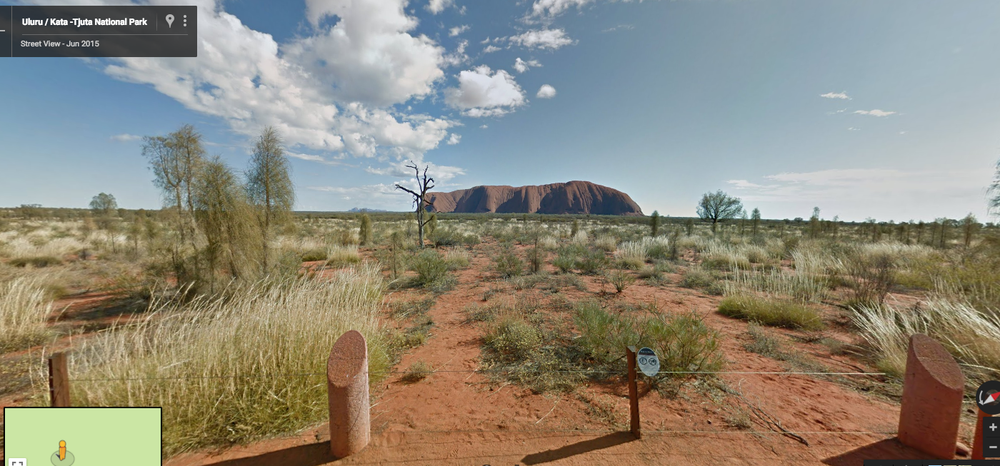 Tjuta National Park-StreetView.png