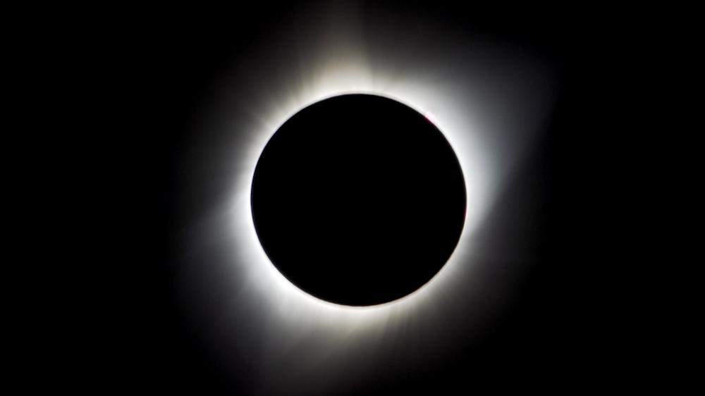 Eclipse Megamovie