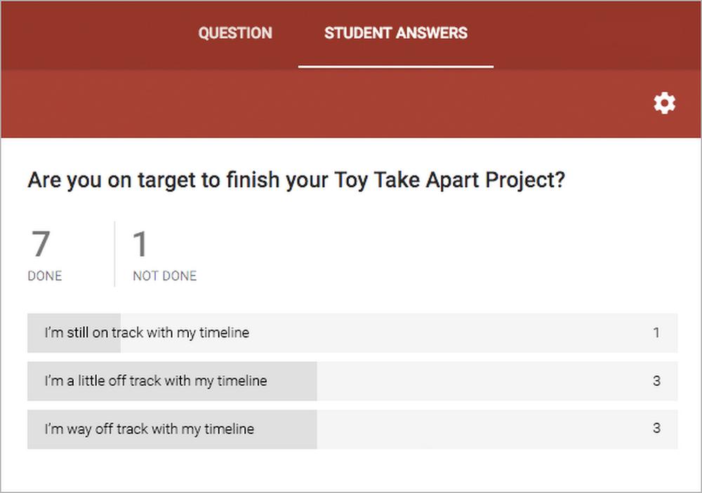 [edu]ToyTakeApart.png