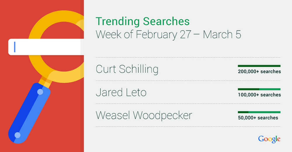 Trending-Searches-this-week.width-900.png