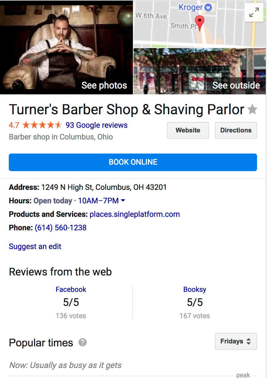 Turners Barber Shop 2.png