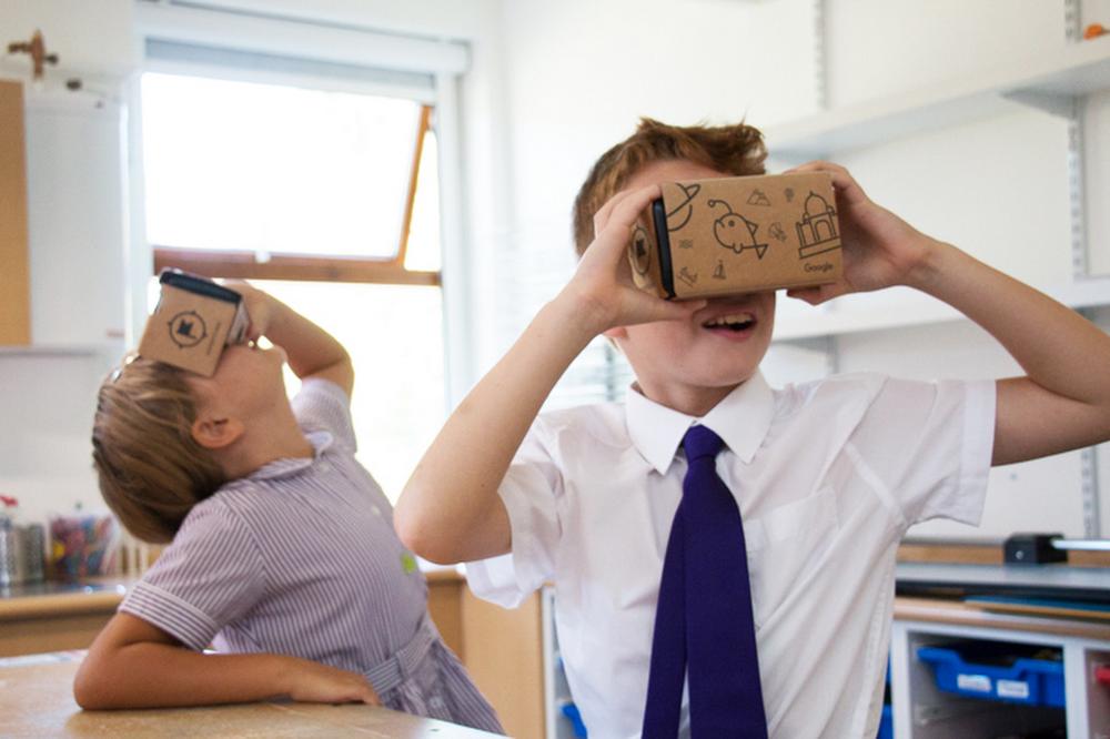 Twickenham Prep School_students.jpg