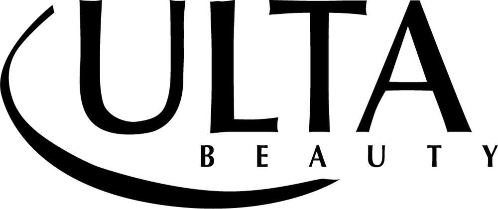 ultra b logo