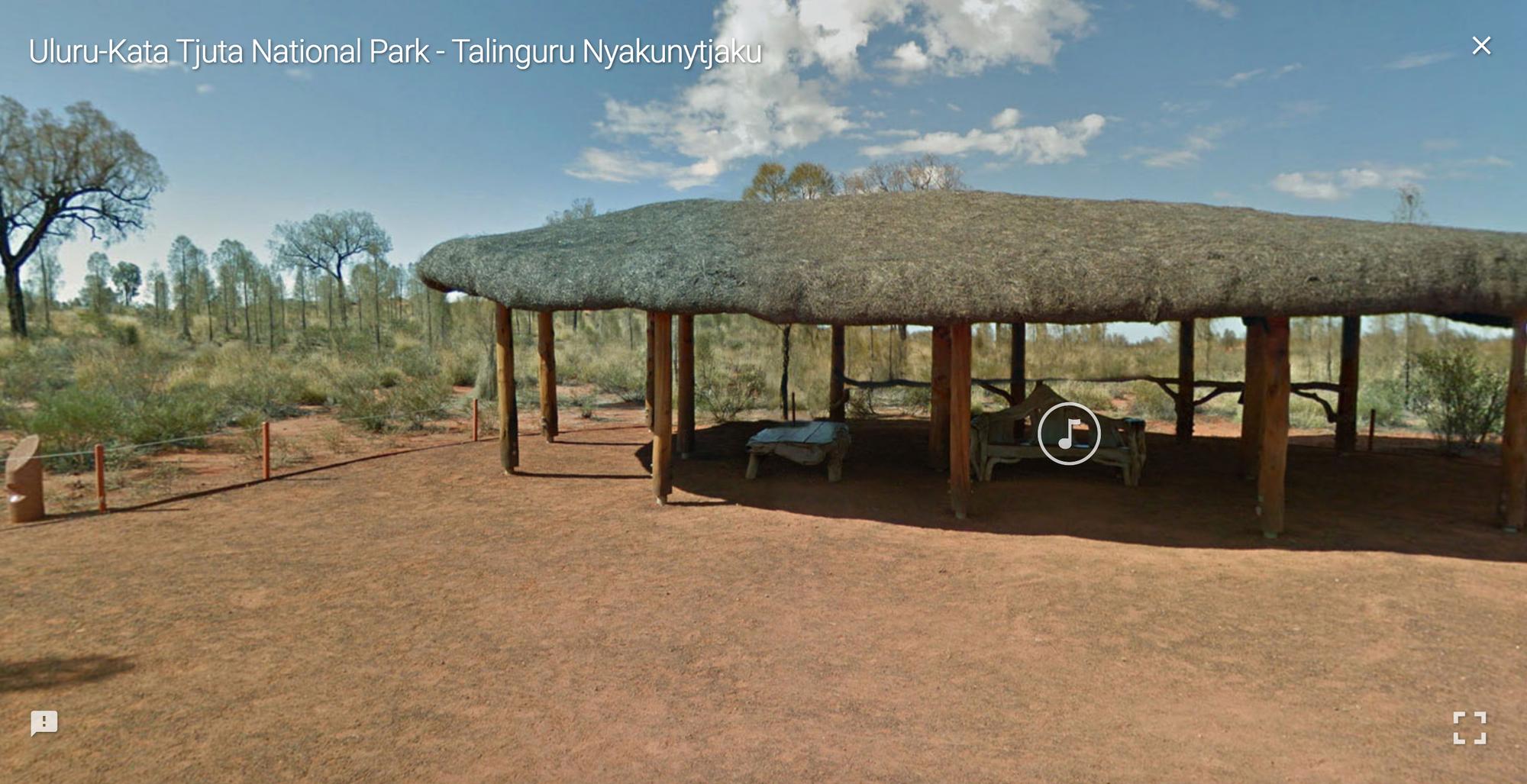 Uluru-StorySpheres.png