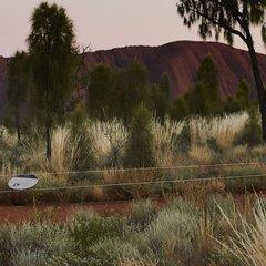 Uluru_SV-hero.jpg