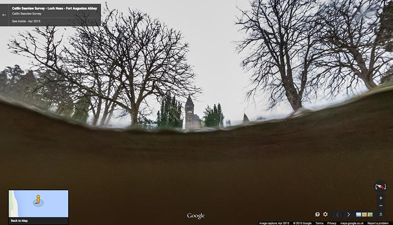 Underwater-Loch-Ness.width-1440.png