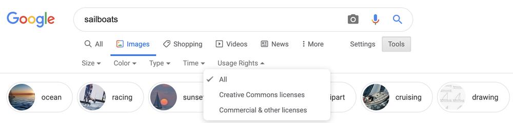 Diritti di utilizzo Screenshot Desktop.png