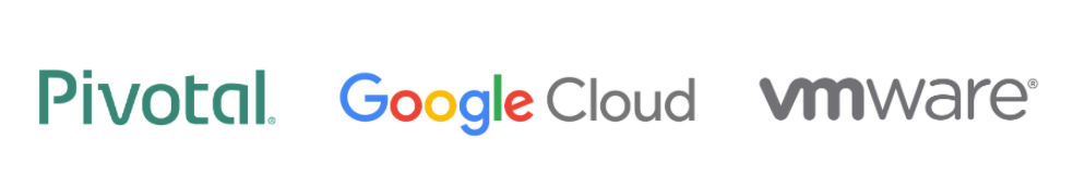 Increasing Kubernetes within the enterprise: Google Container Engine + Pivotal Container Service