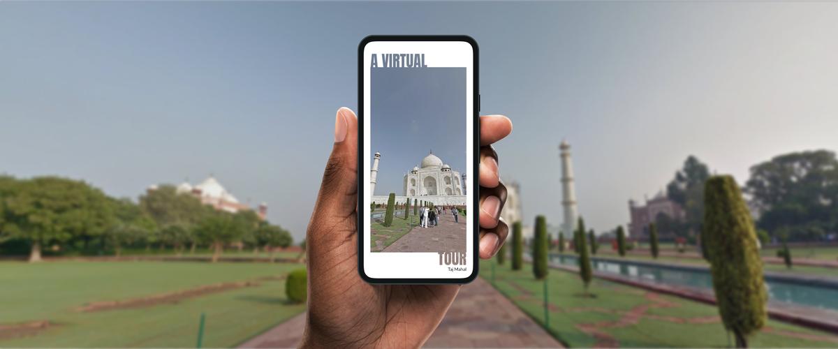 VT cover - Taj Mahal.png