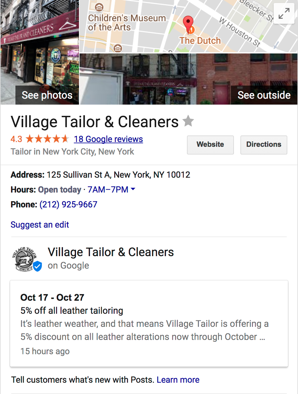 Village Tailor & Cleaner v2.png