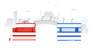 Two higher ed collaborations expand access to Google Cloud Platform