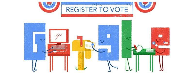 VoterRegistration_EN.jpg
