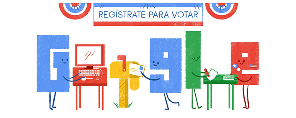 VoterRegistration_SP.jpg