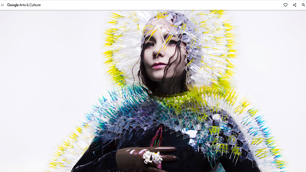 Vulnicura_Bjork_Japan_Fashion_and_Lifestyle_Foundation_Desktop.png