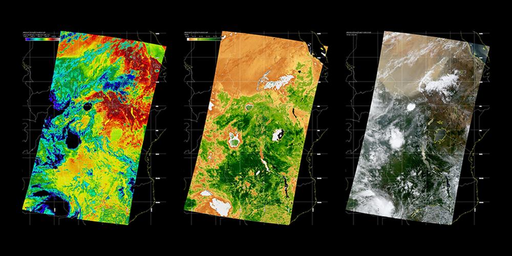 Water-Data.jpg