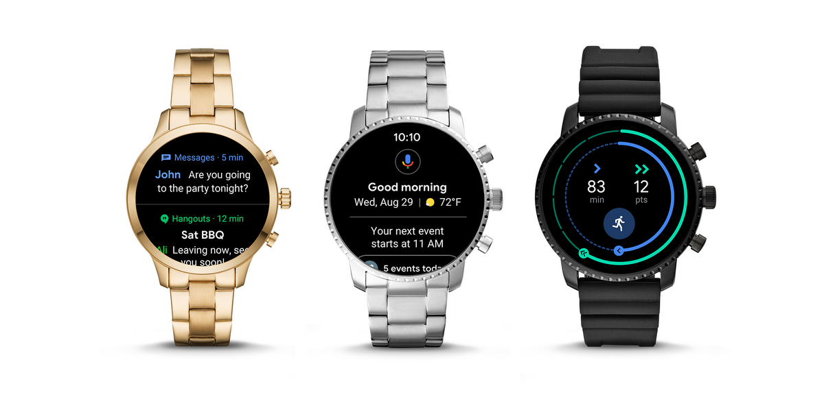 Wear OS Health.png