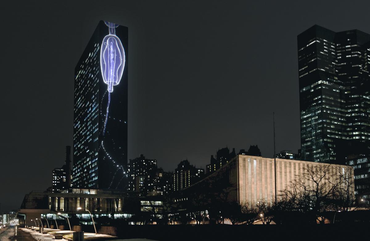 Web Res_Interspecies Assembly by SUPERFLEX for ART 2030_Vertical Migration Visualisation_Landscape 1.png