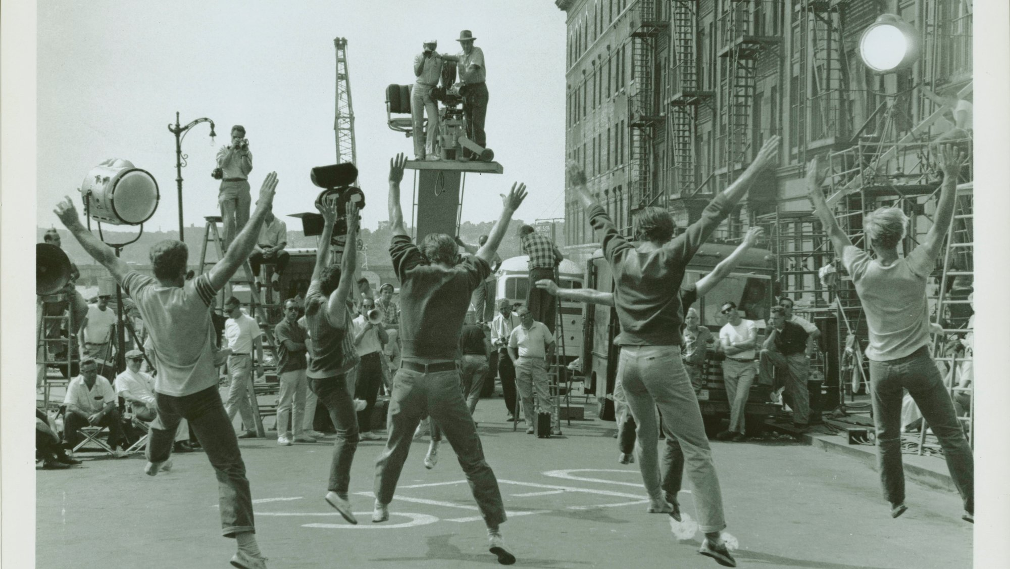 West Side Story dancers on the NYC streets _NYPL (1).jpg
