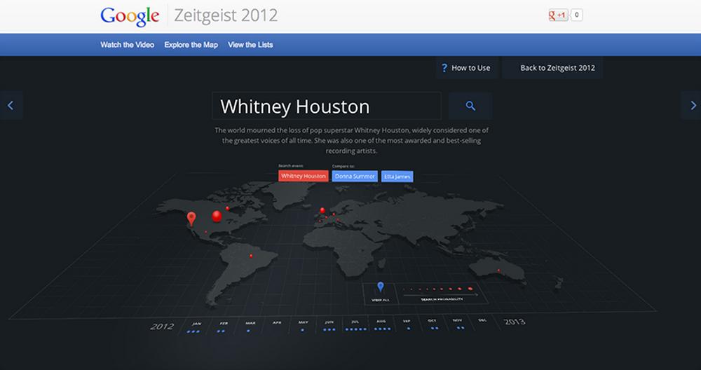 Whitney-Houston-Zeitgeist.width-1364.png
