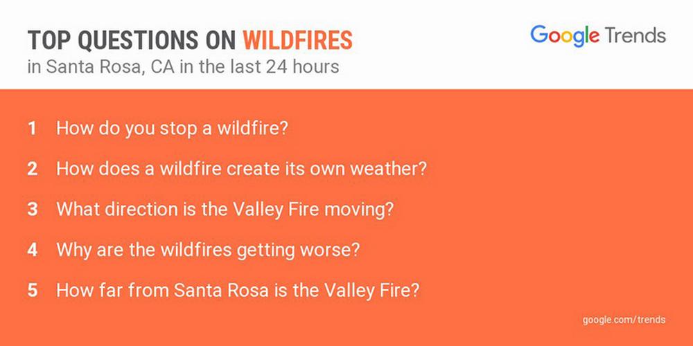 WildfireQs.width-1024.jpg