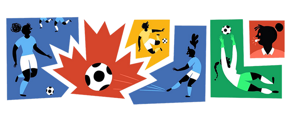 Womens-World-Cup-doodle.width-1600.width-1600.png