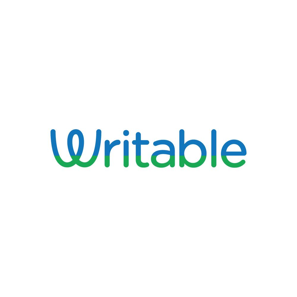 Writable