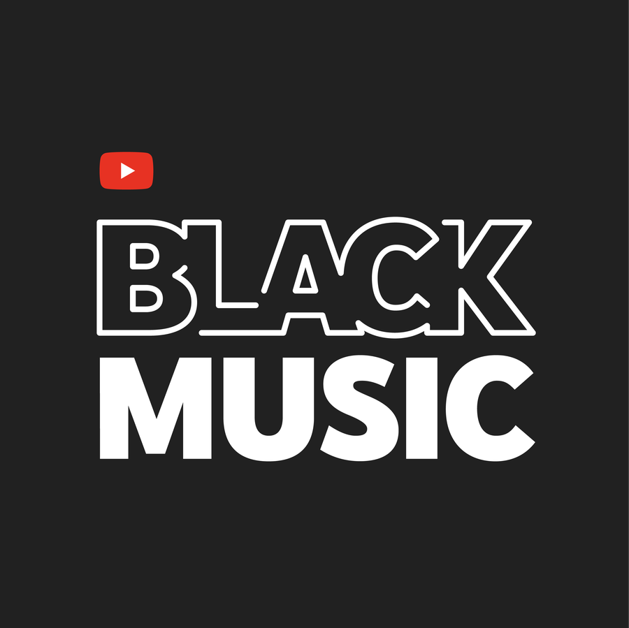 Meet The #YouTubeBlack Voices Artist Class of 2022