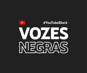 Conheça a turma 2021 de criadores brasileiros do #FundoVozesNegras do YouTube