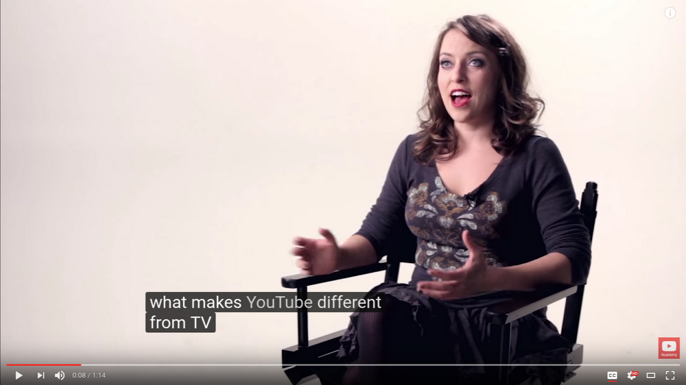 YouTube Captions.png