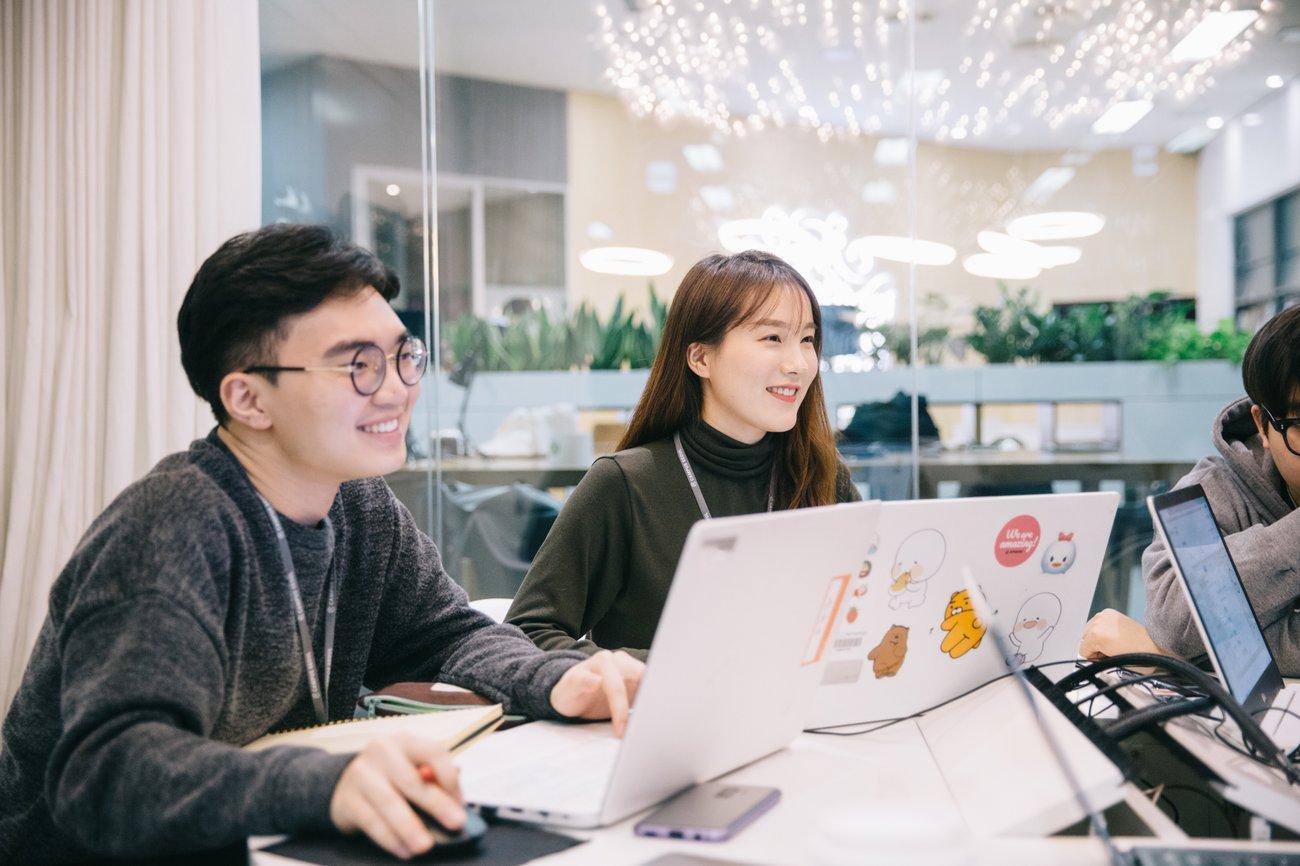 Sharpen your founder skills at Startup School