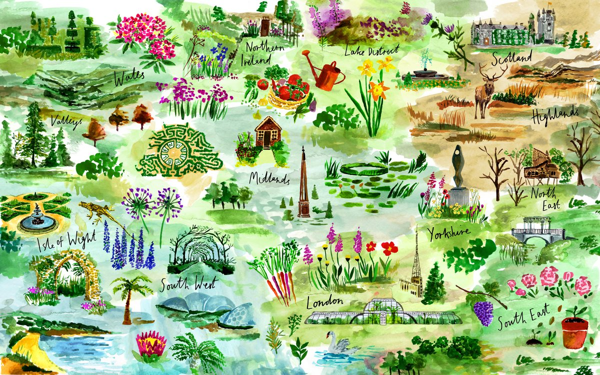 _Gardens-United-map,-illustration-by-Gill-Heeley.jpg