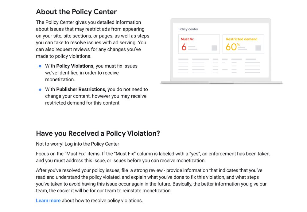 about the policy center.jpg