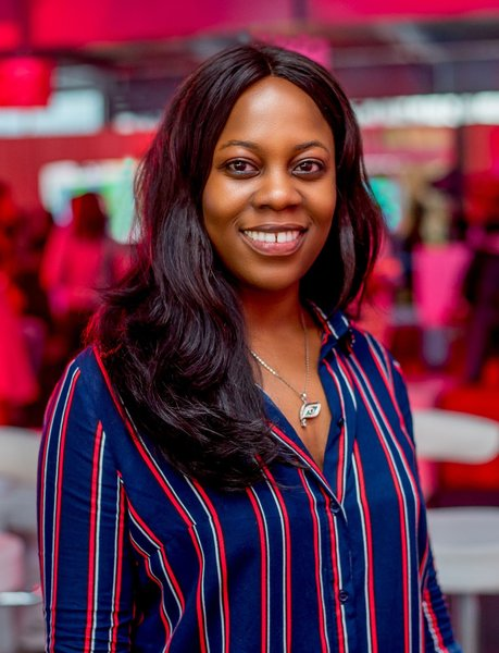 Content Partnerships Manager preps for Africa Month