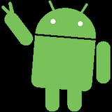 android_ambassador_v1_cmyk_200px.png