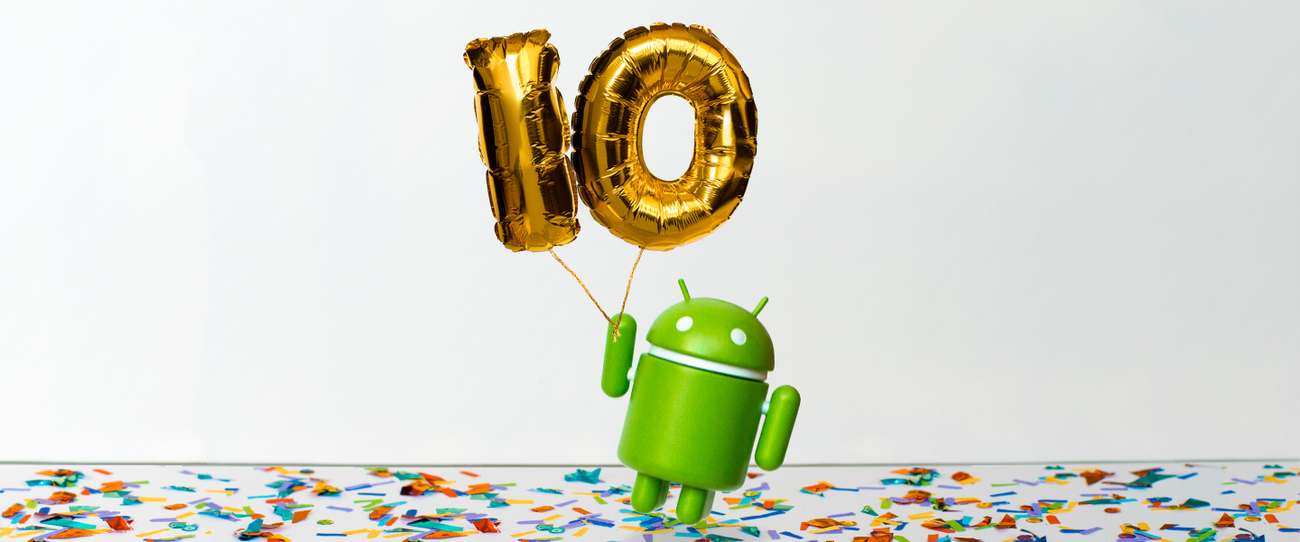 Android Birthday FINAL KEYWORD 1max 1300x1300