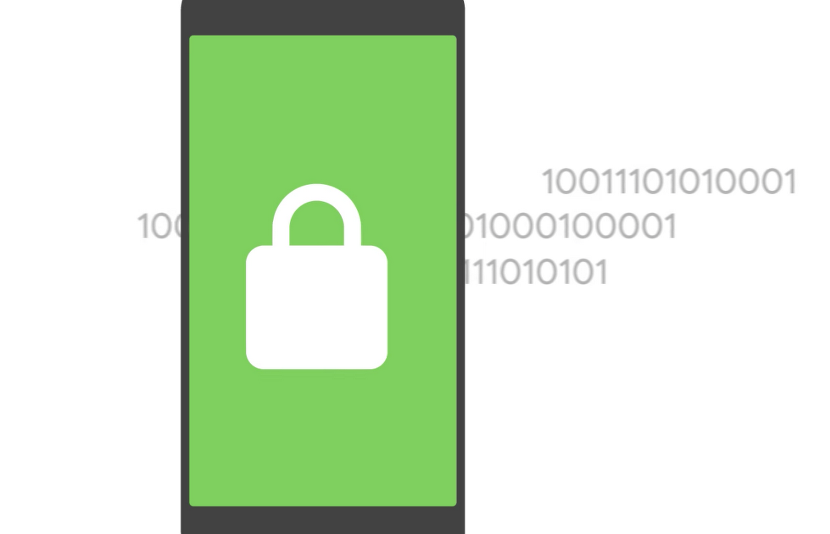 android security phone