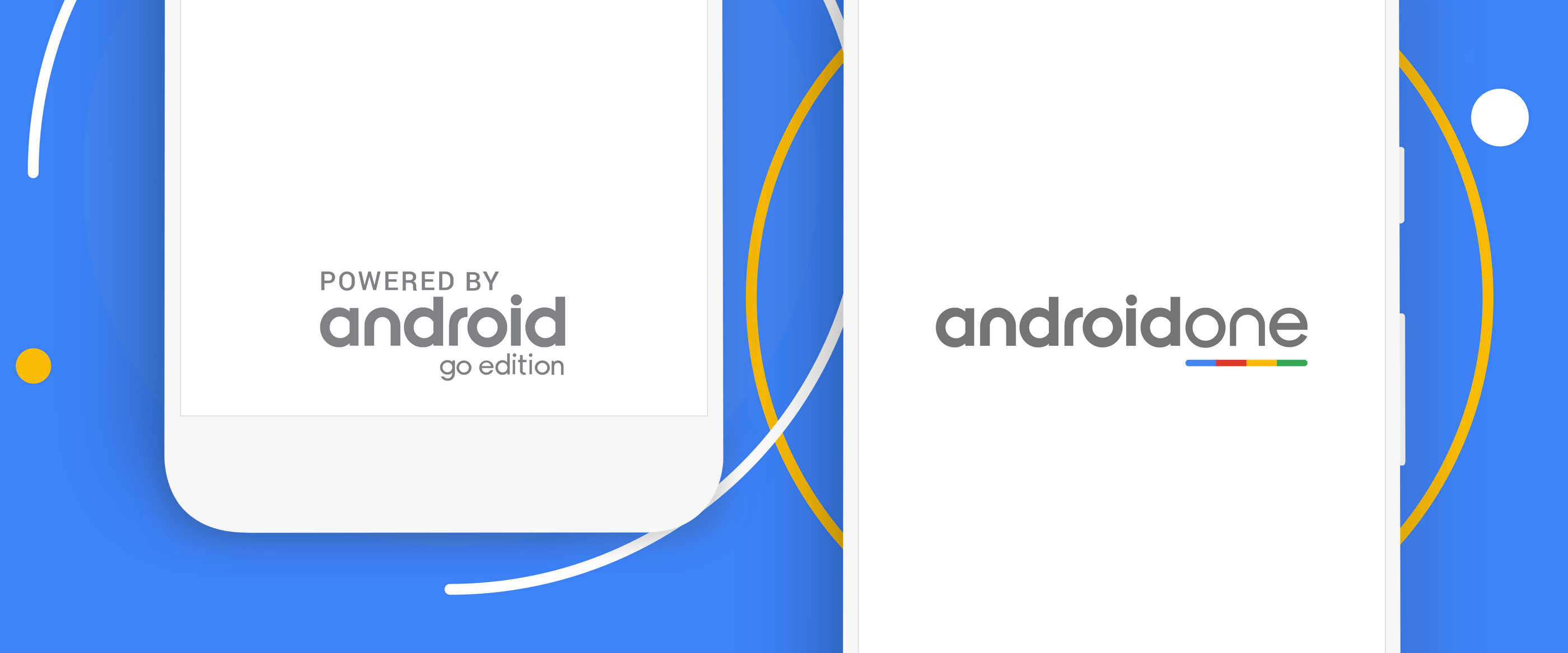 androidone.png