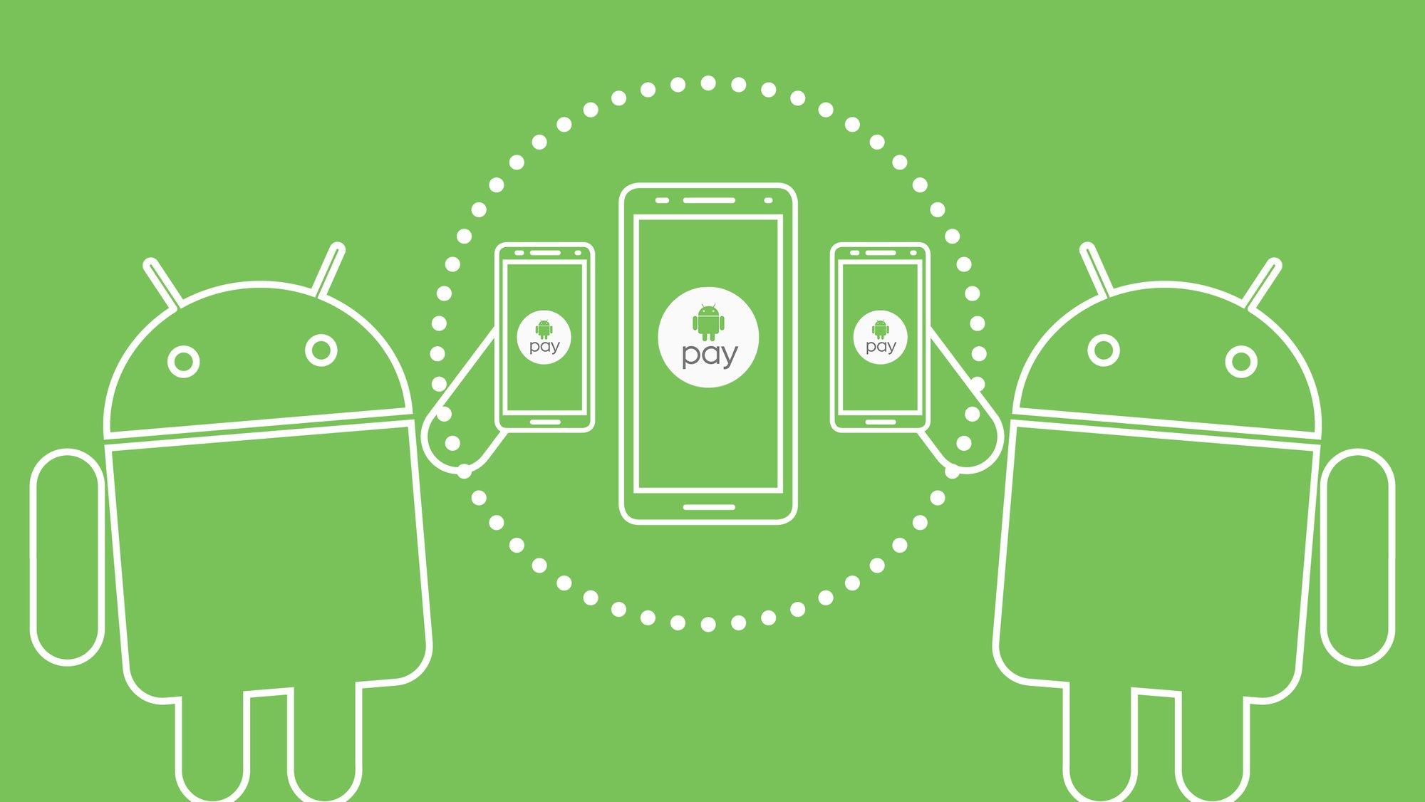 androidpay_banking-hero.jpg