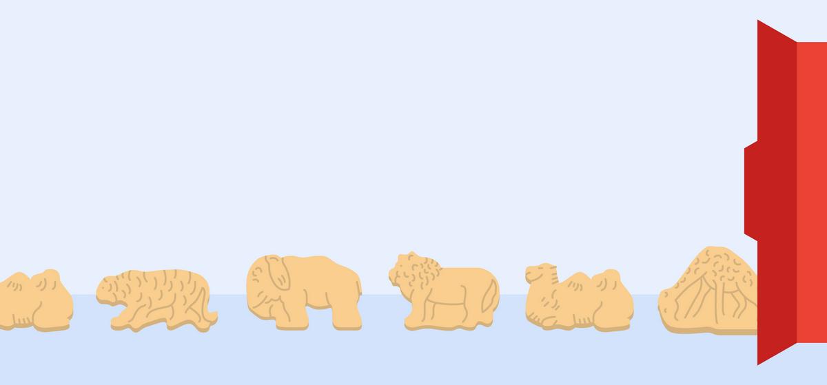 animal-crackers_keyword.jpg
