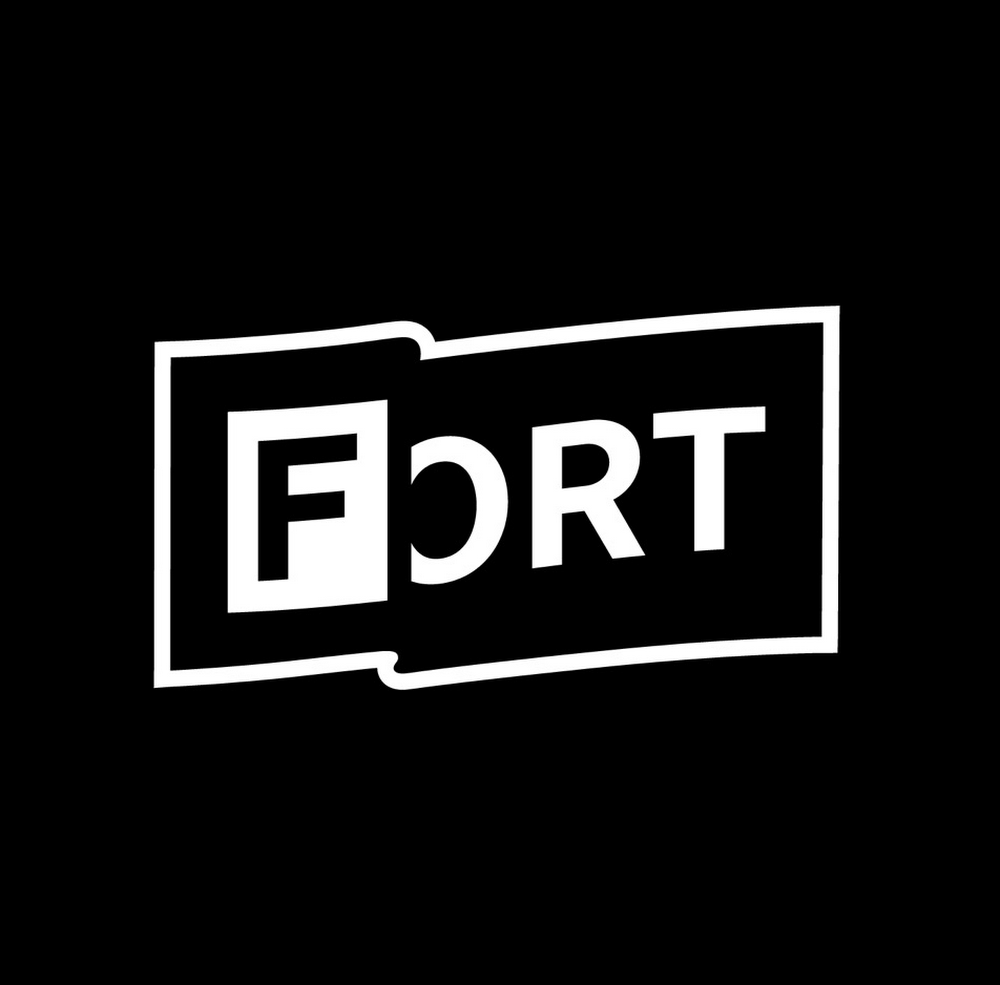 Watch live performances at The FADER FORT from SXSW in VR180