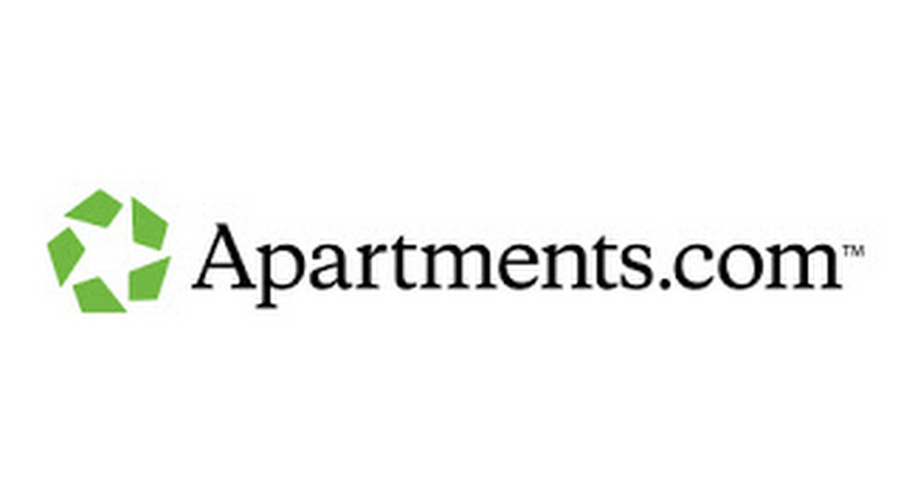 apartments-dot