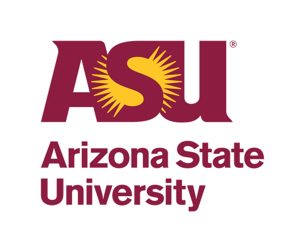 Crash Course's John Green and Arizona State University team up for accessible, educational videos