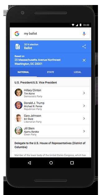 ballot_new.width-551.png